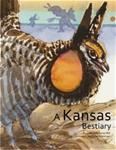 A Kansas Bestiary