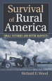 Survival of Rural America
