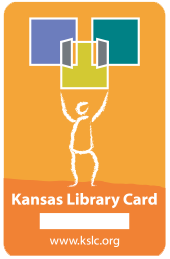 kansas-library-card