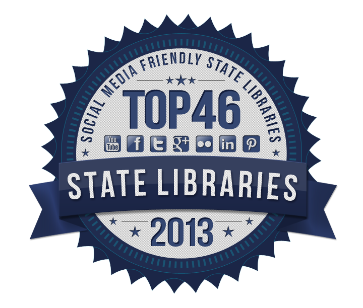 Top46StateLibraries