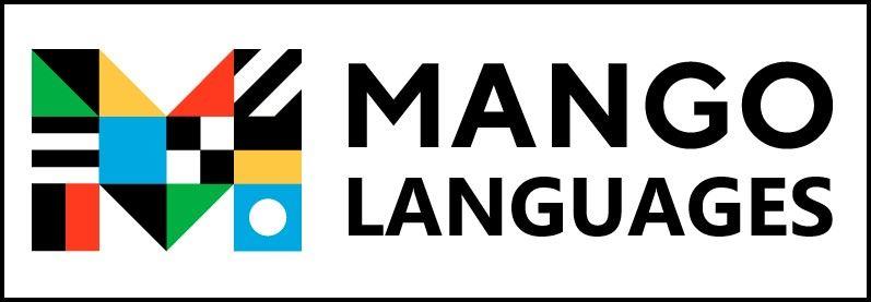 Mango Languages | Kansas State Library, KS - Official Website
