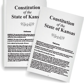 pocket-constitutions