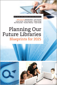 PlanningOurFutureLibraries