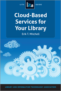 Cloud-Based Services for Your Library