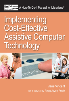 Implementing-cost-effective-assistive-computer-technology