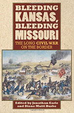 Bleeding-Kansas,-Bleeding-Missouri