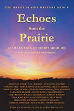 Echoes-from-the-Prairie
