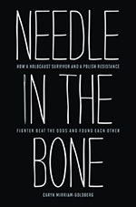 Needle-in-the-Bone