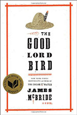 The-Good-Lord-Bird