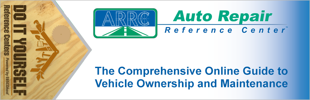 auto-repair-reference-center