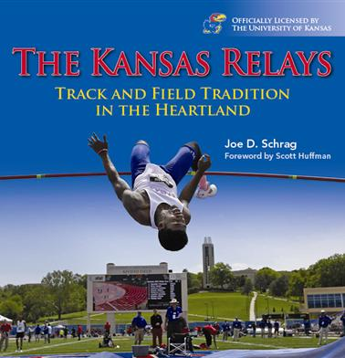 The Kansas Relays