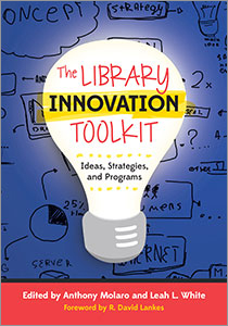 Library Innovation Toolkit