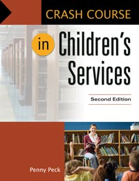 Crash Course in Childrens Services Second Edition