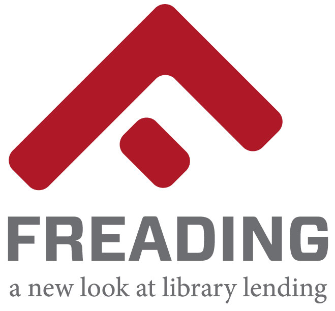 Freading | Kansas State Library, KS - Official Website