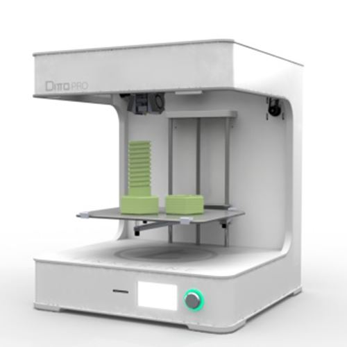 Ditto-pro-3d-printer-2