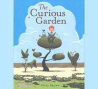 curiousgarden