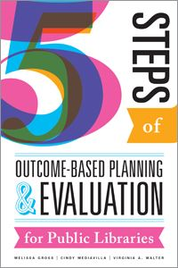 Outcome Based Planning and Evaluation