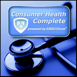 ConsumerHealthComplete