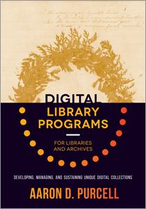 Digital Library Programs