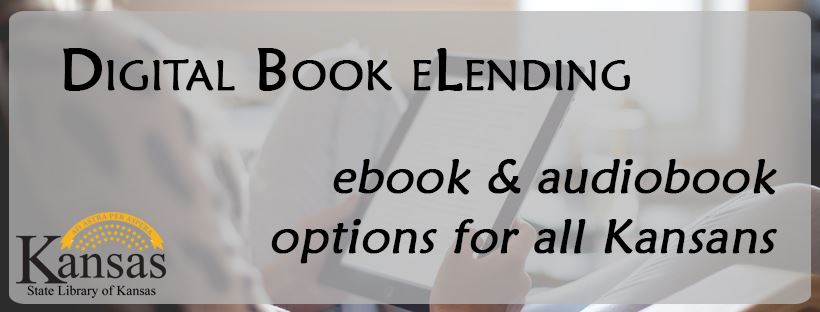 digital book elending WEB banner