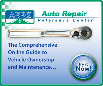 Auto Repair Reference Center | Kansas State Library, KS