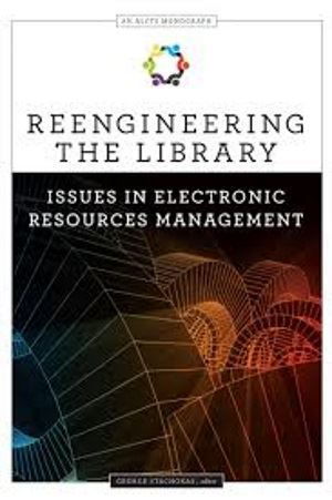 Reengineering the library