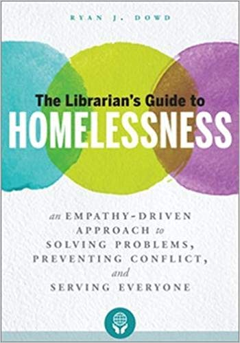 Librarians Guide to Homelessness