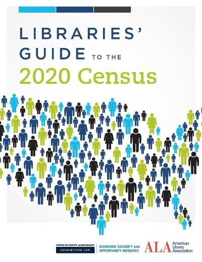 Census Guide