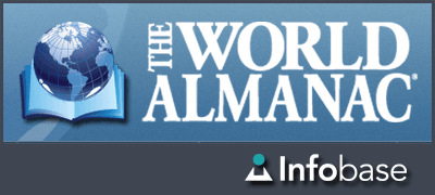 World Almanac link