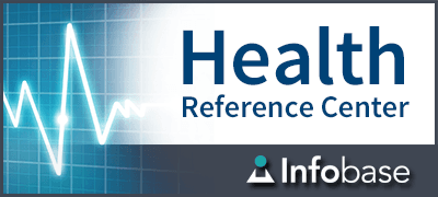 Health Reference Center link