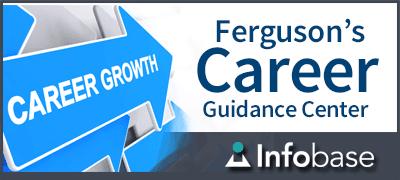 Ferguson's Career Guidance Center | Kansas State Library, KS - Official  Website