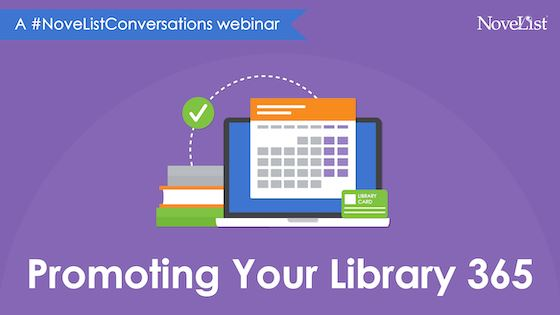Promoting_Your_Library_365_Blog_560x315