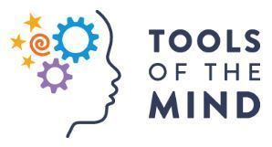 Tools of the Mind Logo