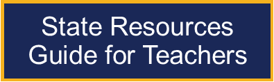 State Resources Guide for Teachers button