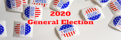 2020 General Election