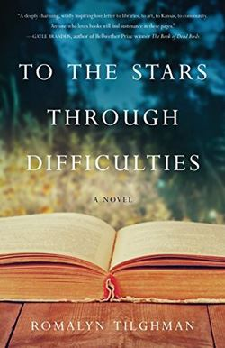 cover image for To the Stars Through Difficulties