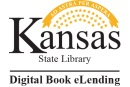 digital books elending